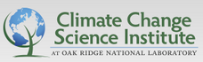 Climate Change Science Institute