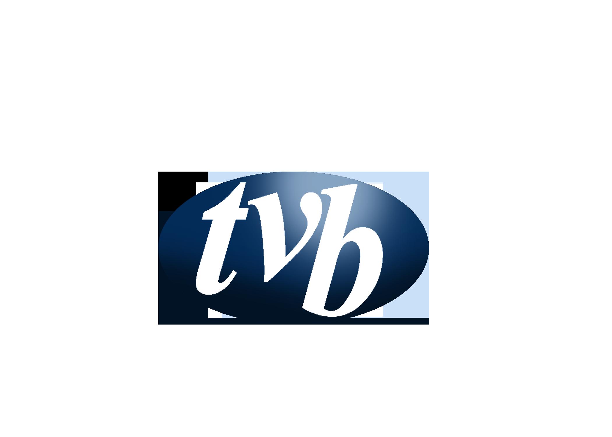 Tellico Village Broadcasting